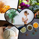 how to raise your immunity with simple steps